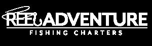 Reel Adventure Fishing Charters Westernport Victoria